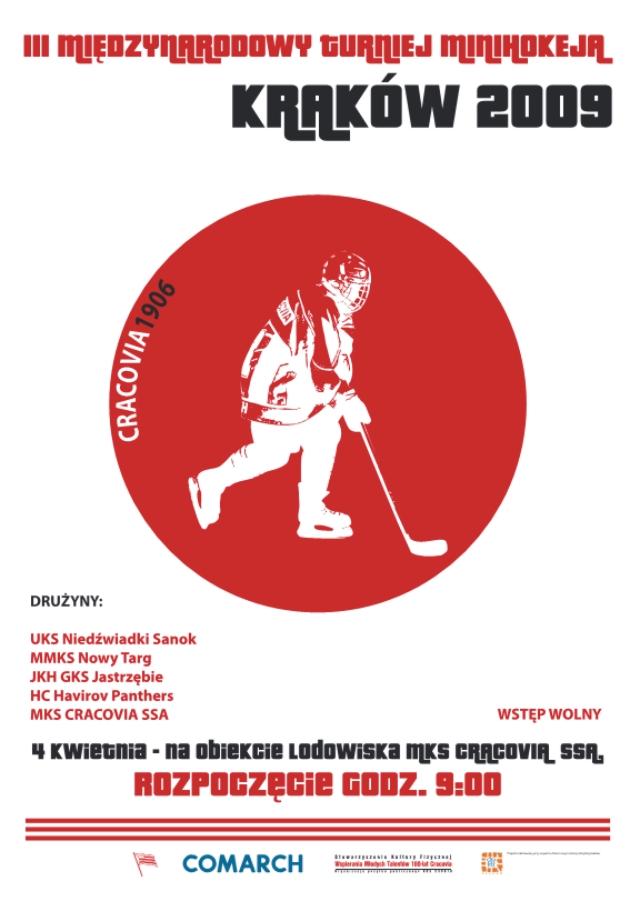 http://www.hokejwpasy.pl/images/stories/rysunek1.jpg